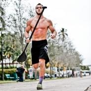 CrossFit Wright-Patt