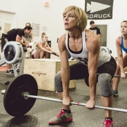 Chi-Town CrossFit