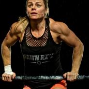 Becky Conzelman