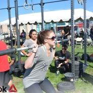 Team: CrossFit Encounter | CrossFit Games