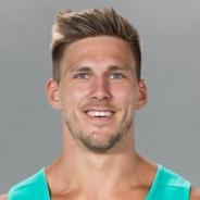 Lukas Hogberg