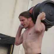 CrossFit Cadence