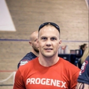 Claus Jørgensen's Profile Picture