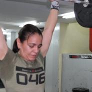 Carola Andrade