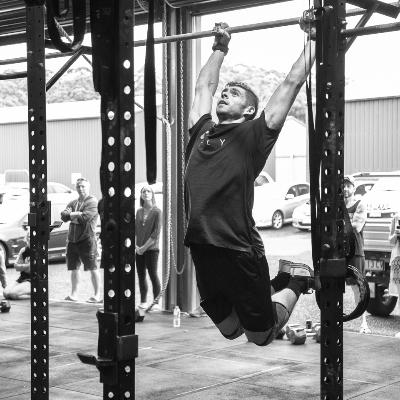 Mad City CrossFit