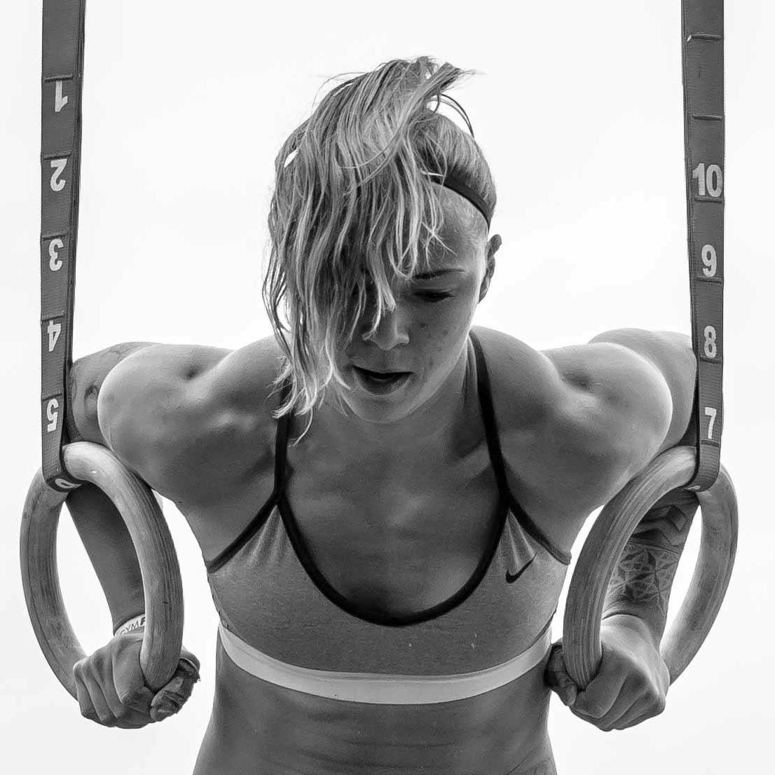 Vanessa Wagner
