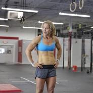 Jen Norman