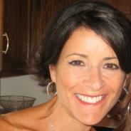 Angela Calo's Profile Picture - 21a7c-P11545_2-184