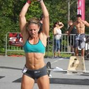 Dana Siegfried