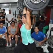 Zaira Salazar