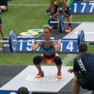 Aida Koepplinger;South Central;8618