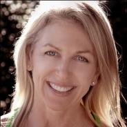 Lisa Lauve