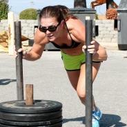 CrossFit Brossard