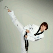 Kyung Sim Jang;AS;104738