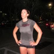 CrossFit AllStar