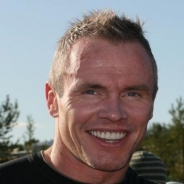 Evert Viglundsson's Profile Picture
