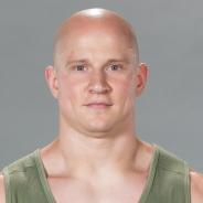 Ben Stoneberg
