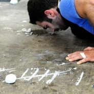 CrossFit 673