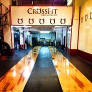 Team: CFHK | CrossFit Games