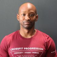 Jeremy Mghenyi