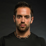 Richard Froning Jr.'s Profile Picture
