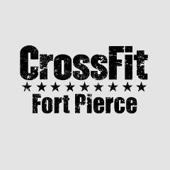 Search Crossfit Pi Crossfit Games