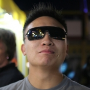 Jeff Chu's Profile Picture