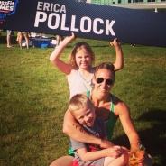 Erica Pollock;NE;23604