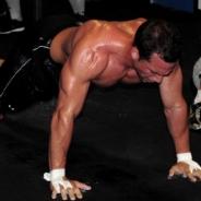 CrossFit Naptown