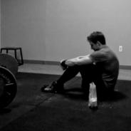 CrossFit Butcher's Garage