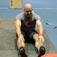 CrossFit 604