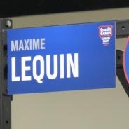 Maxime Lequin;CanEast;14032