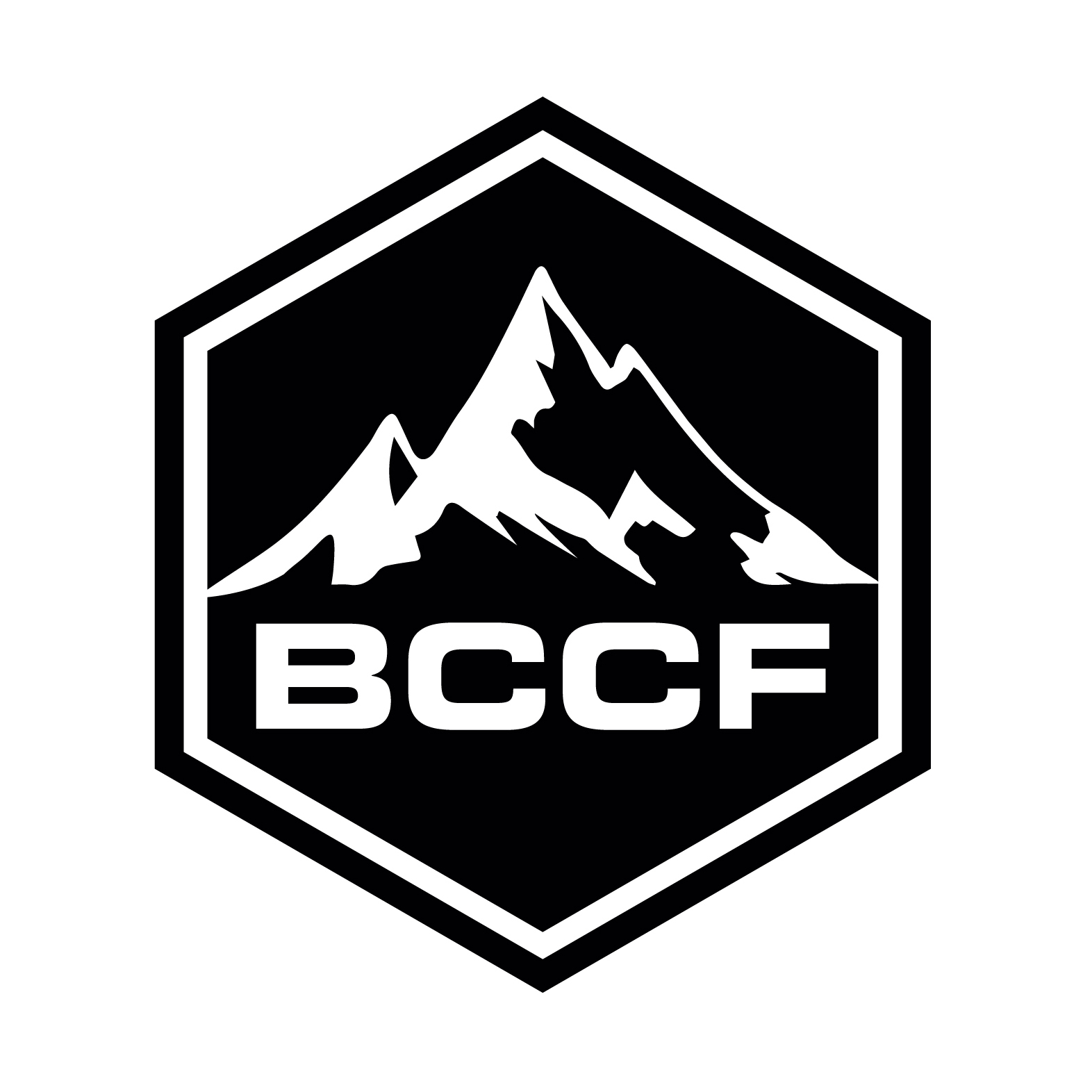 Highlands Ranch Gym Schedule: Affiliate: BackCountry CrossFit