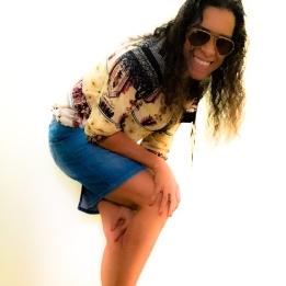 Zaida Amade