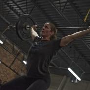 CrossFit Candor