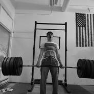 CrossFit Gahanna