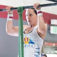 Carla Aguilar