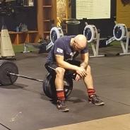 Iron Temple CrossFit