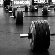 CrossFit Unidos