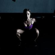 Stephanie Perez;NorCal;37252