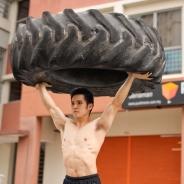Jonathan Wong;Asia;10553