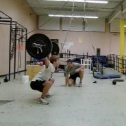 CrossFit Misawa