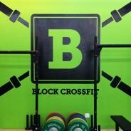 Affiliate block crossfit crossfit games for Gurinder s bains