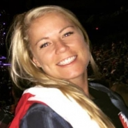 Athlete: <b>Nicole Savage</b> - 5ba75-P562542_1-184