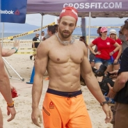 CrossFit Cordis
