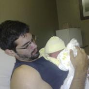 David Andrade Salazar;Latin America;23233