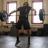 CrossFit Nashoba