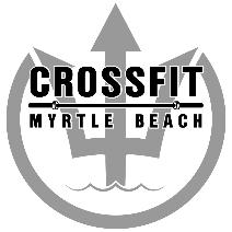 Crossfit Myrtle Beach