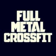CrossFit RTR