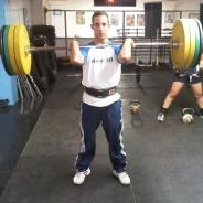 CrossFit Asphodel